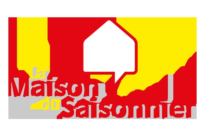 La Maison Du Saisonnier